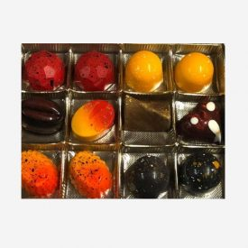 assorted-chocolates-12pc-product-image