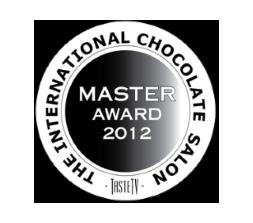 Master2012